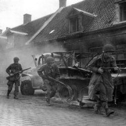 1944-09-17-Veghel-Hells-Highway