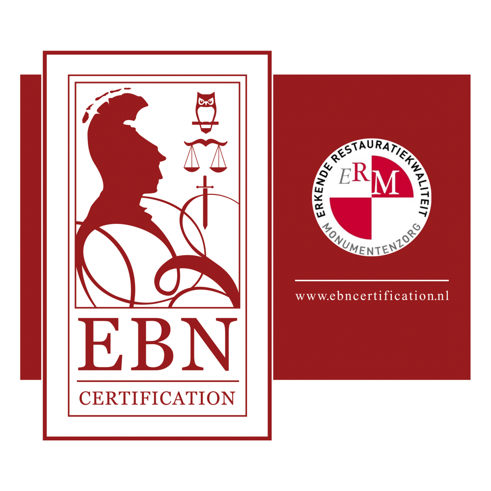 ERB BRL website logo