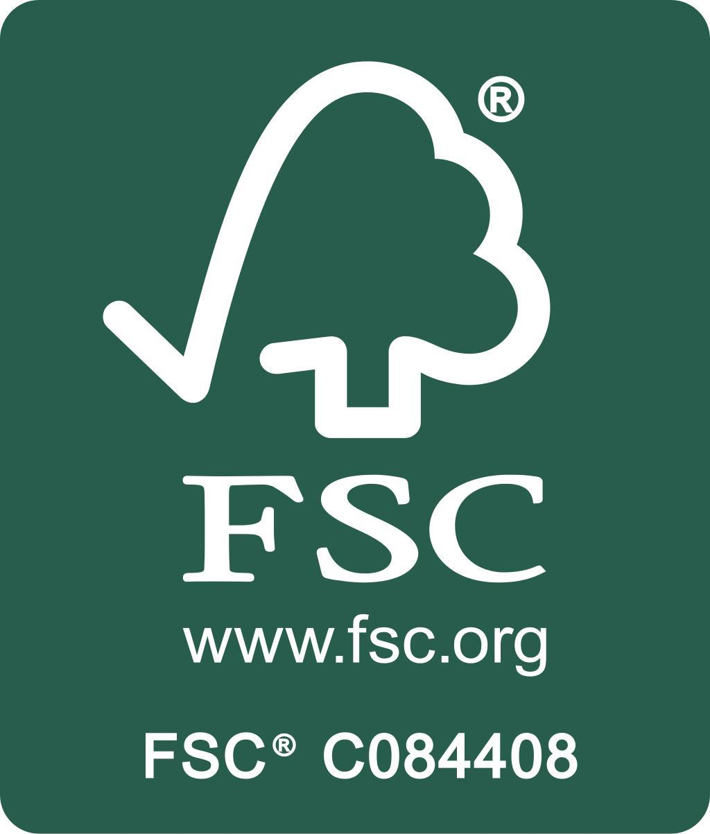 FSC_C084408_Promotie