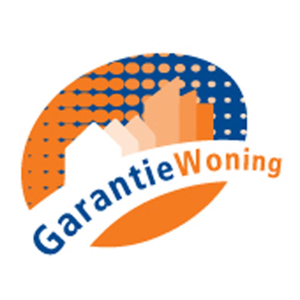 GarantieWoning